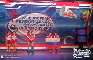 17-ECU-European-Performance-Cheer-Doubles-Championships-2017_Netherlands